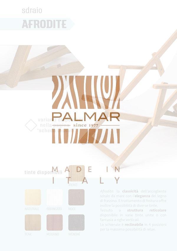 Cataloghi PDF